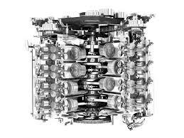 1932 ford v8 engine image 123