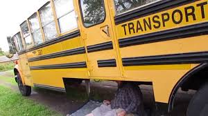 skoolie conversion finding eden skoolie bus conversion oh my god there u0027s a hole