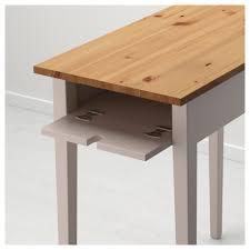 Laptop Folding Desk by