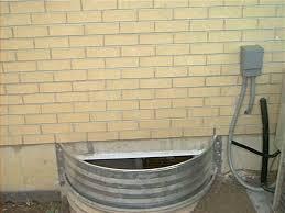 sumptuous design ideas basement window guards 0 diy security bars