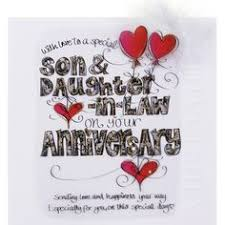 20 Wedding Anniversary Quotes For 20 Wedding Anniversary Quotes For Happy Anniversary Honey