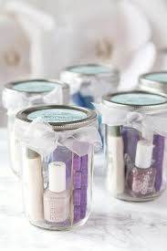 cheap favors cheap bridal shower gifts for guests 4 best 25 wedding
