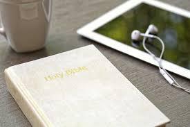 bible sermon outline on thanksgiving truth community church cincinnati oh u003e midweek sermons