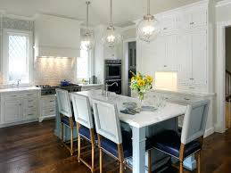 a kitchen island dining table kitchen island dining table combo bench australia subscribed me