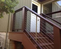cantilevered deck lyle cantilevered deck 8 0 cantilever