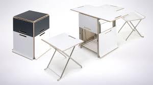 paket table and chairs u2022 furniture design san diego u2022 studio simic