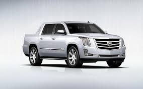 Cadillac Ciel Price Range 2018 Cadillac Escalade Ext Release Date Price And Specs Many