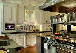 La Cornue Kitchen Designs by French Design U2013 Design Your Lifestyle