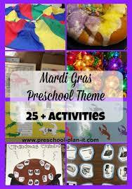 mardi gras float themes mardi gras theme for preschool