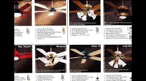 5 blade casablanca ceiling fans 1997 casablanca ceiling fan catalog small youtube
