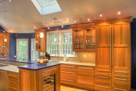 upscale kitchen cabinets upscale kitchens dream kitchens