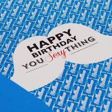 Birthday Card Sender Birthday Cards For Him Free Gallery Free Birthday Cards