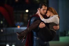 does superman die in batman v superman popsugar entertainment