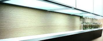 eclairage meuble de cuisine lumiere meuble cuisine lacclairage led dans votre cuisine