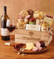 david harry s gift baskets 20 of the best places to order gift baskets online