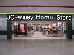 Jcp Home Decor 100 Jc Penney Home Decor 100 Interior Home Store 28 Must