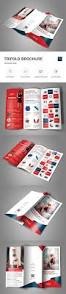 24 best catalogus images on pinterest brochure template font