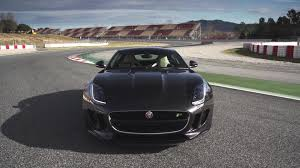 jaguar f type hd 6871340