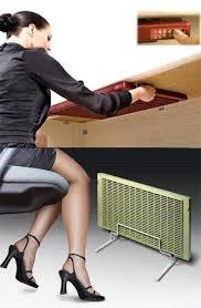 under desk radiant heater electric desk heaters sabfabisco for under desk heater decorating