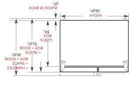 cabinet depth refrigerator dimensions incredible counter depth and cabinet refrigerator dimensions storage