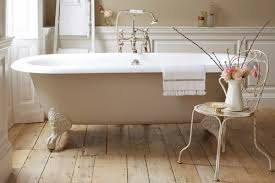country bathrooms ideas country bathroom ideas and provence style design style and