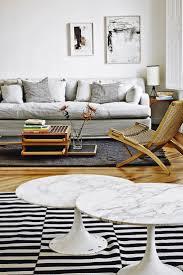 Cassina Schlafzimmerm El 82 Besten Interior I Salones Bilder Auf Pinterest Rund Ums Haus