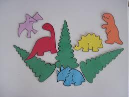 dinosaur preschool storytime sunflower storytime