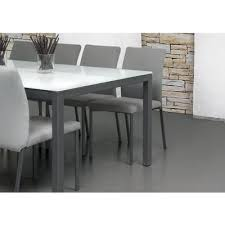 36 x 72 dining table trica furniture dining tables brindisi 36 x 72 dining table