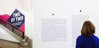 design agenturen berlin neue nationalgalerie thoma schekorr agentur für design und