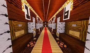 10 ways to escape a room u2013 карты головоломки для minecraft 1 12