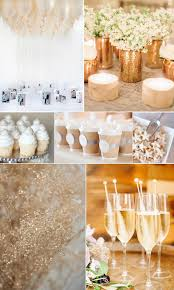 wedding shower themes five winter wedding shower themes you ll