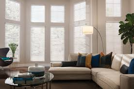 window treatment comfortex window coverings blinds and shades