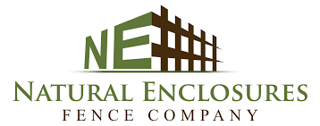 natural enclosures atlanta fence company