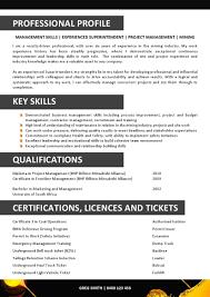 Resume Mining Resume Makers Resume Badak