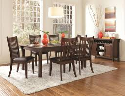 sideboards amazing dining table with buffet dining table with