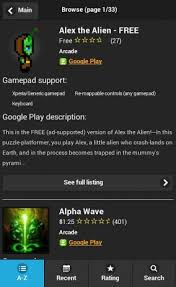 gamepad apk gamepad 5 0 apk for android aptoide