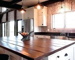 wooden kitchen island wood kitchen islands landry wood top kitchen island wood top kitchen