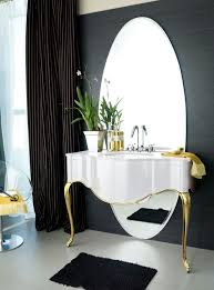 Classic Bathroom Furniture Bathroom Furniture From Gamadecor With Modern And Classic Design