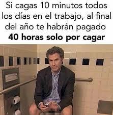 Meme Caca - caca meme subido por dglez21 memedroid