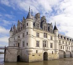 chateau de la loire chambre d hote chambres d hôtes en pays de loire maison d hôtes de charme