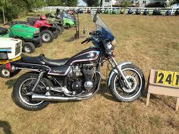 honda nighthawk 1982 honda nighthawk 650 jh2rc0807cm004649