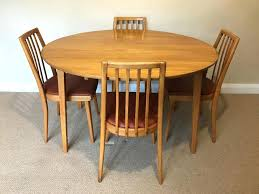 table and chair set for sale 1940s kitchen table large size of table and chair sets chairs for