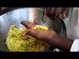 cuisine mauricienne recettes la recette mauricienne du gâteau piment