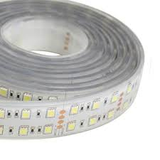 super bright smd 5050 rgb led strip lights double row super bright series dc24v 5050smd 600leds flexible led