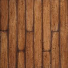 Laminate Floors Lowes Flooring Lowes Laminate Flooringale 12mm Hannibal Mo 10mm Or
