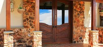custom made aluminium windows doors aluminium unlimited