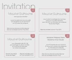 invitation mariage texte unique exemple de texte de faire part de mariage pour le repas