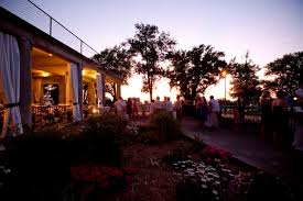 outdoor wedding reception venues outdoor weddings in michigan outdoor wedding receptions