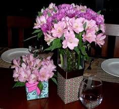 easy centerpieces easy centerpieces paper source paper source