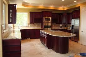 Kitchen Cabinet Business Kitchen Cabinet Design Ideas Pictures Options Tips U0026 Ideas